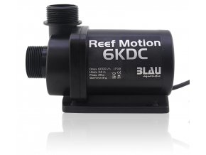 reef motion 6kdc reflex