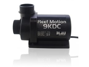 reef motion 9kdc reflex