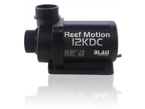 reef motion 12kdc reflex