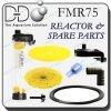reaktor l225 (2)