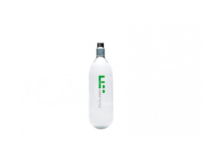 CO2 FOREST BOTTLE