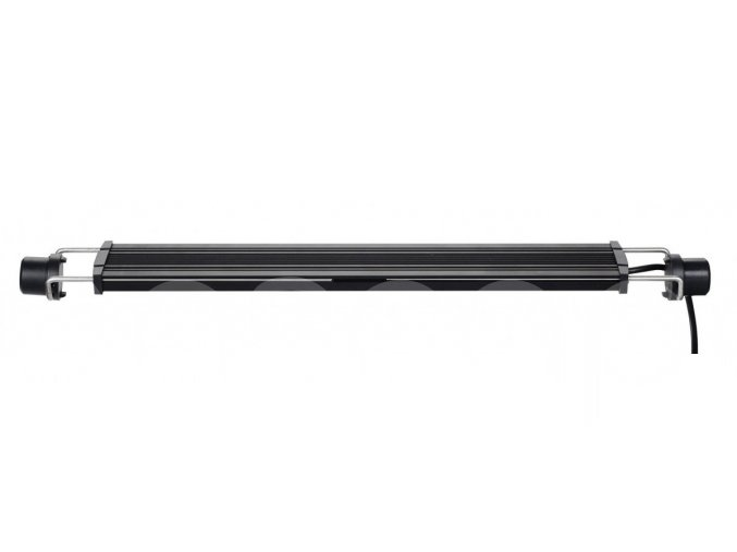 Chihiros LED S serie 1