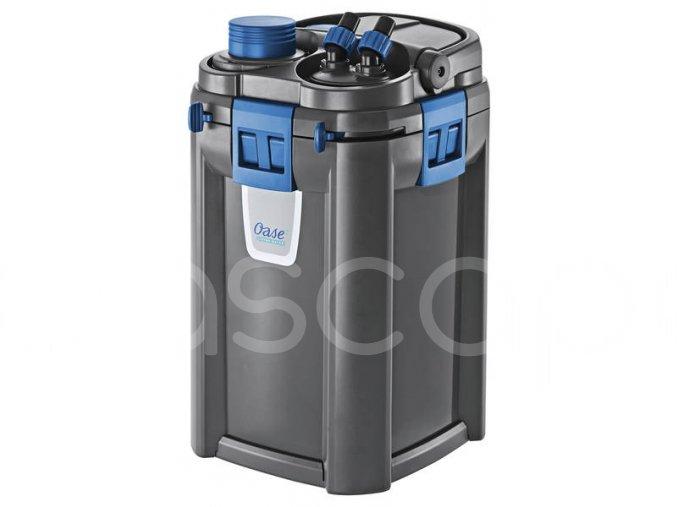 BioMaster 350 1