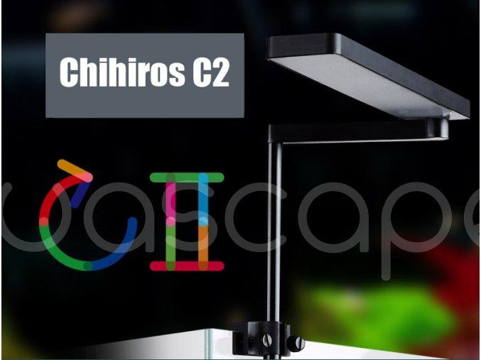 C II 1