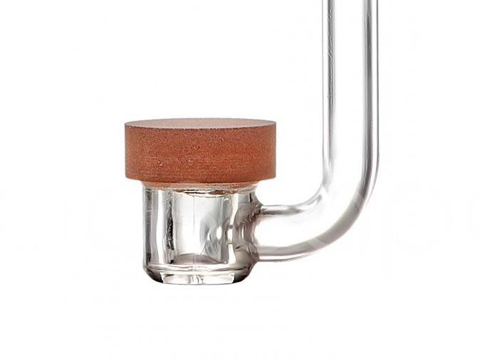 neo co2 diffuser l difuzor akryl keramicky 23mm