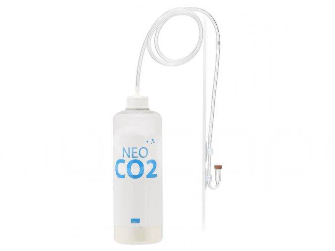 neo co2 system kompletny co2