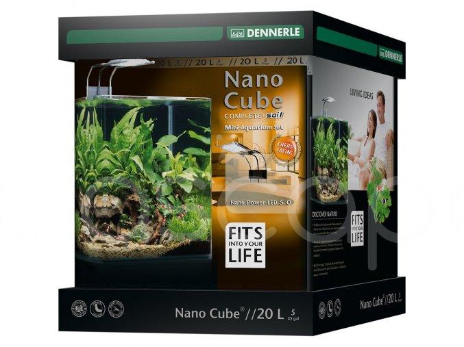 Dennerle NanoCube20 1
