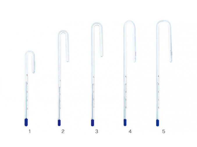 NA Thermometer 1