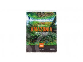 Aqua Soil Amazonia powder