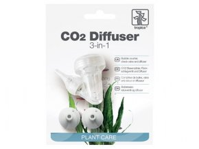 7393 tropica co2 difuzor 3in1