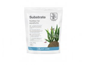 7433 3 tropica plant growth substrate 2 5l
