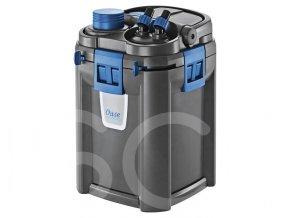 BioMaster 250 1