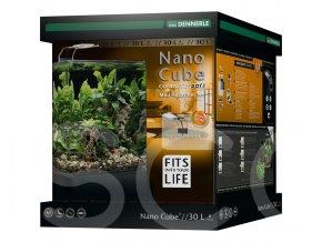 Dennerle NanoCube30 1