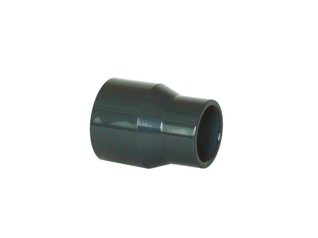 PVC tvarovka - Redukce dlouhá 225–200 x 140 mm