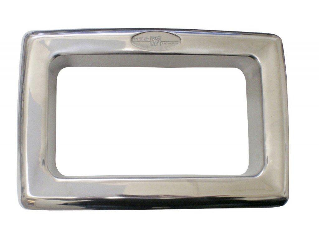 SKIMMER V20 ABS - Clonka skimmeru NEREZ ODLITEK