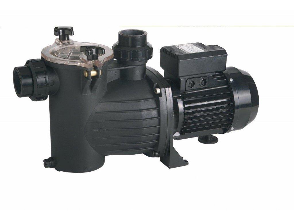 Preva 33 - 230V, 6 m3/h, 0,25 kW