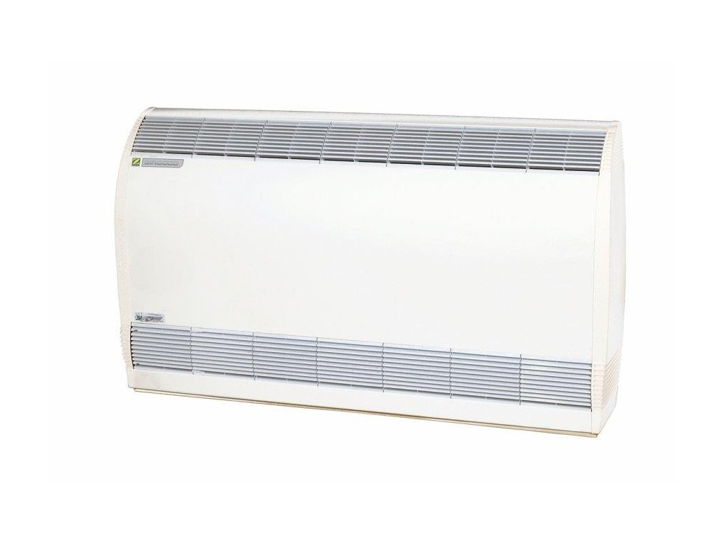 Odvlhčovač Sirocco Ambient 110, 230 V
