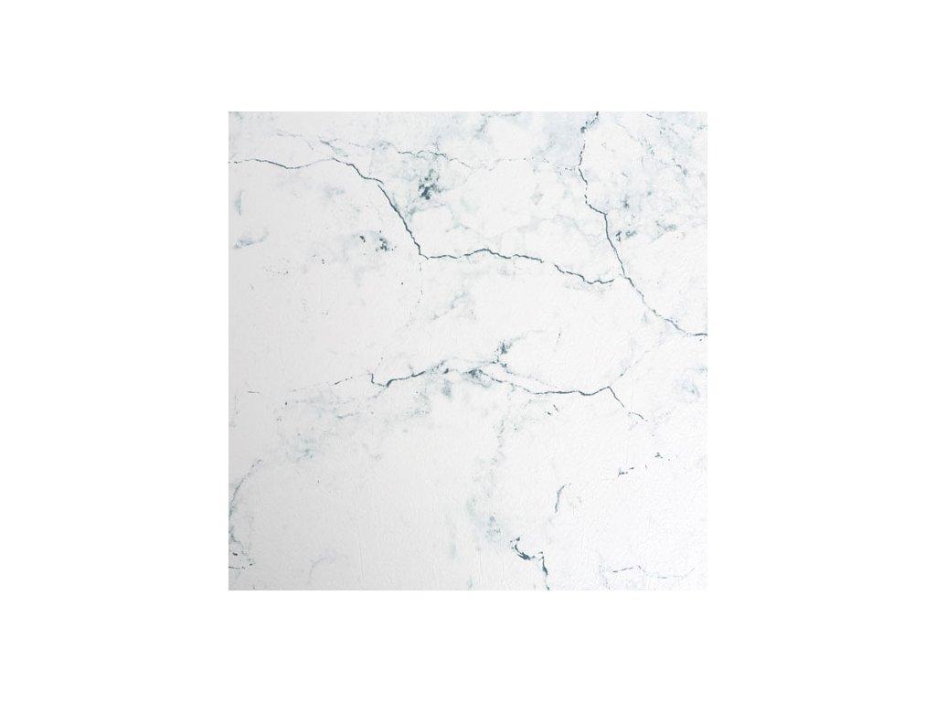 ALKORPLAN TOUCH - Vanity; 1,65m šíře, 2,0mm, 21m role