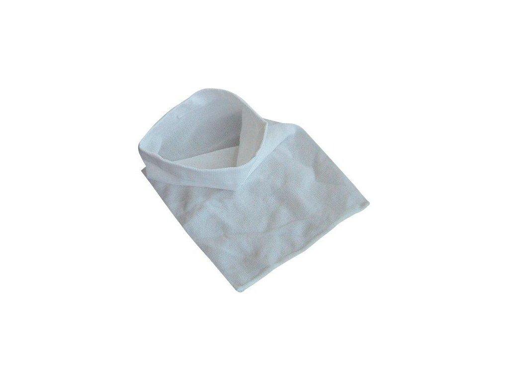 Filtrační punčocha do košíčku skimmerů 5 ks/bal.