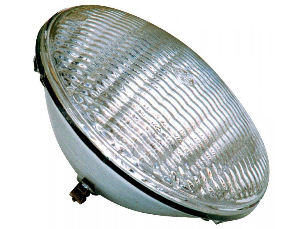 Žárovka 300 W/12 V