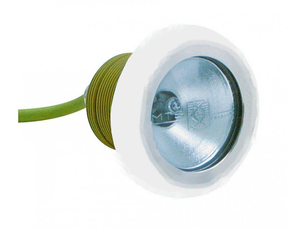 Podvodní světlomet SPL III 50W (bílá)