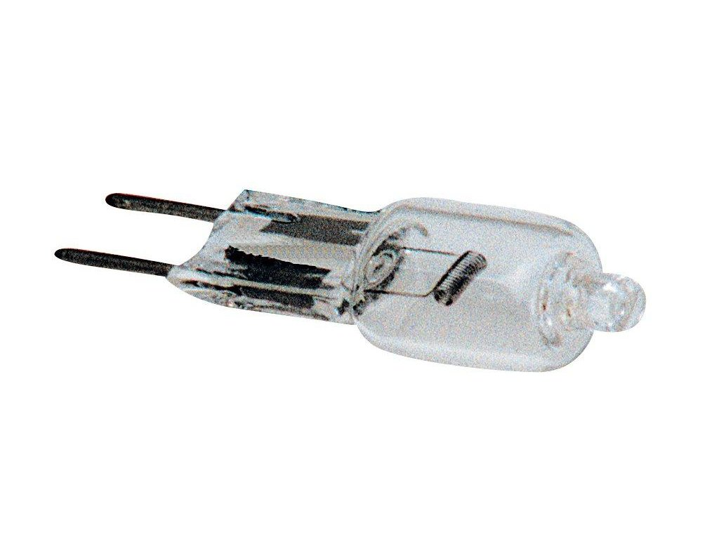 HALOGEN.LAMPA H2 50W/12V
