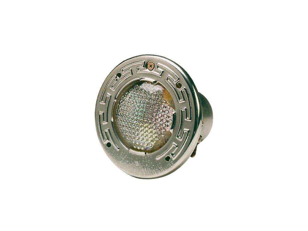 Světlomet SamLight 150 W/12 V, 15 m kabel