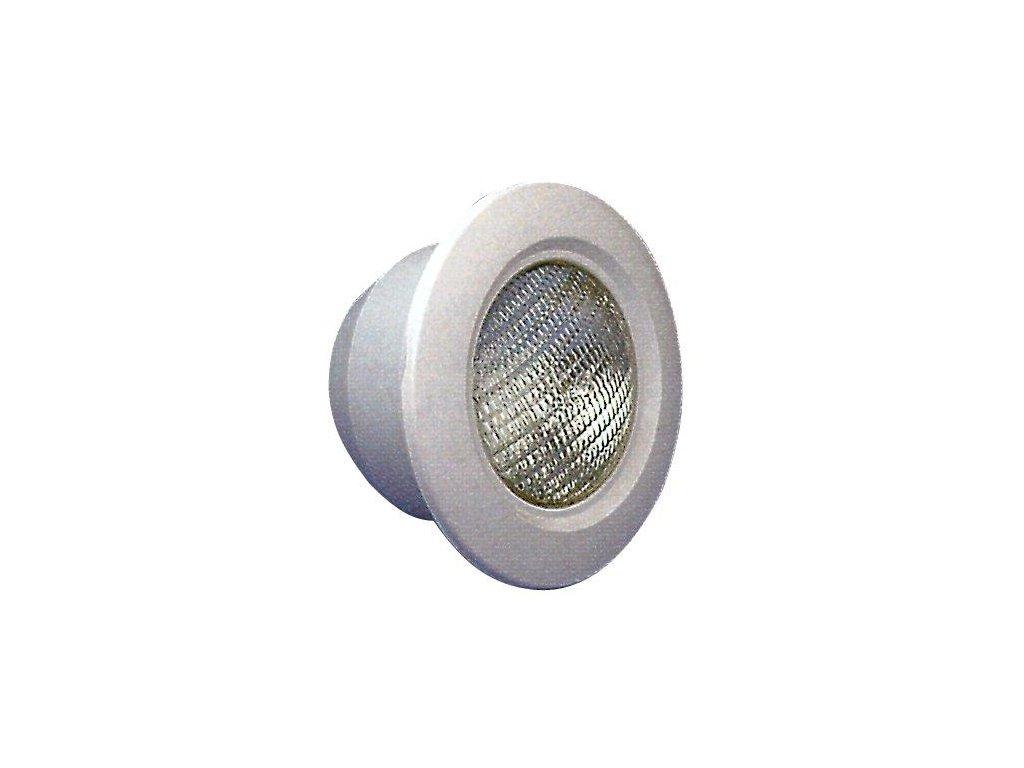 Podvodní světlomet Design 300 W - pro fólii