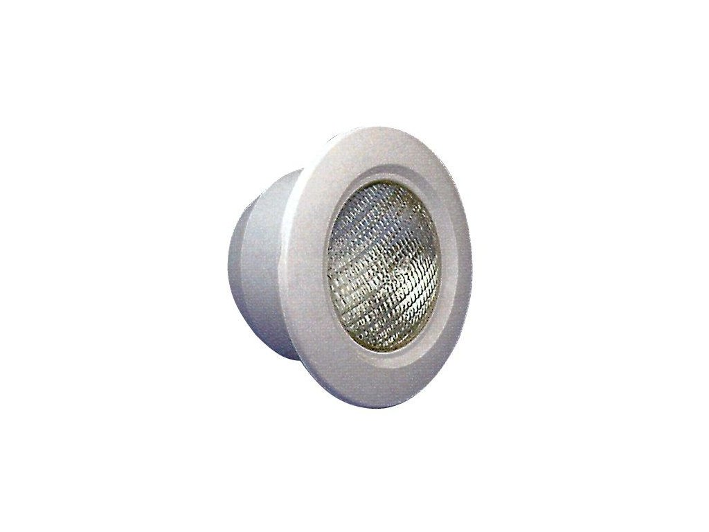 Světlo Design 300 W - pro fólii