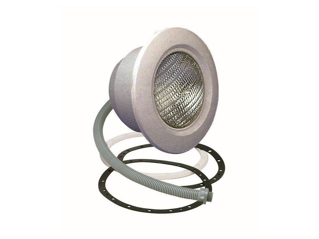 Světlo Design LED bílý - 33W