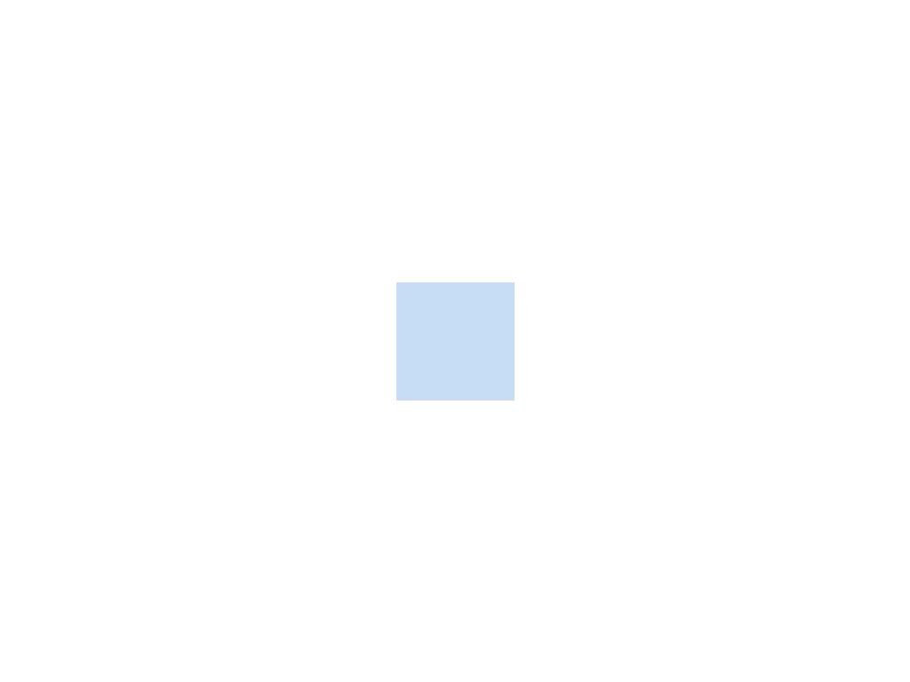 Fólie pro vyvařování bazénů - DLW NG - Azur, 2m šíře, 1,5 mm, metráž