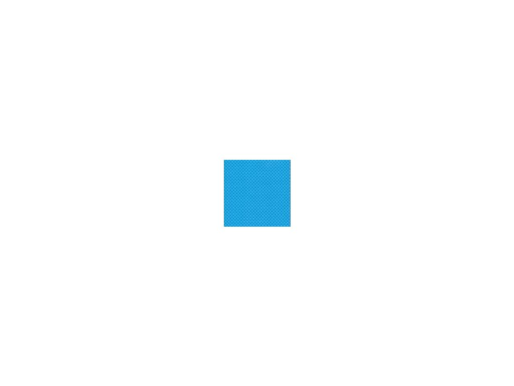 Fólie pro vyvařování DLW NGP - modrá, 1,65m šíře, 1,5mm, metráž, protiskluz