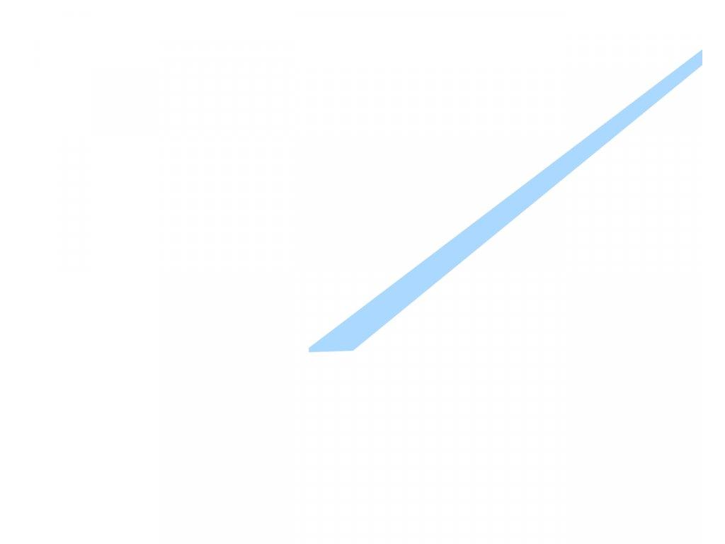 Upevňovací lišta - plech 10x200 cm - ZPEVNĚNÝ
