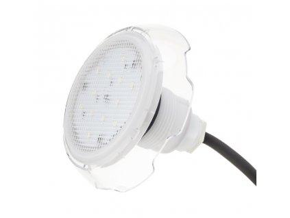 Světlo SeaMAID mini - LED RGB