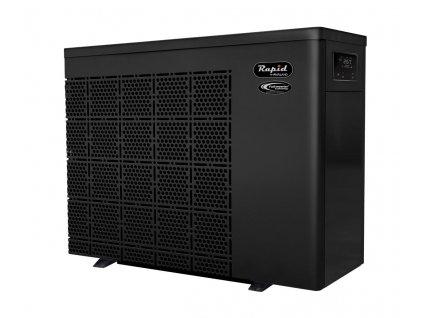 Tepelné čerpadlo Rapid Inverter RIC70T (IPHCR70T) 27,3kW s chlazením