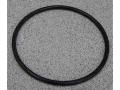 Těsnění víka ke kartušové filtraci M2 - 10325 (130 mm)