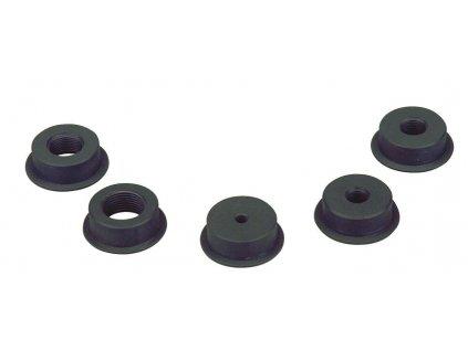 "PVC tvarovka - Přechodka-PUK 50/ 3/4"" int."
