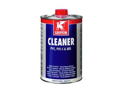 Griffon čistič 250 ml