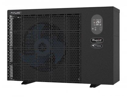 RAPID Inver-X 11kW s chlazením