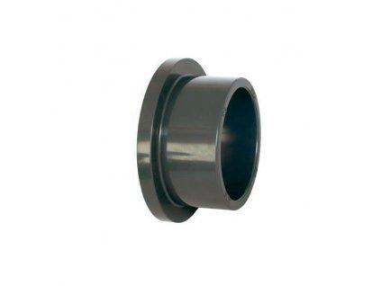 Manžeta pro přírubu 40 mm