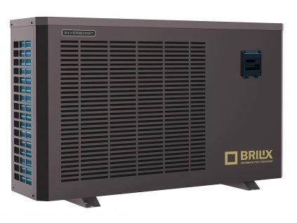 073 Heat pumps Inverboost C