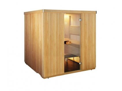 Sauna HARVIA Vario S1515