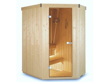 Sauna HARVIA Vario S1515R