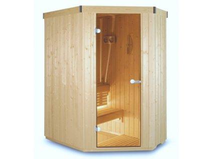 Sauna HARVIA Vario S1515L