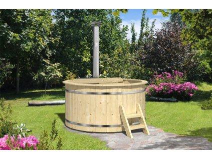 hot tub wood 768x512 1