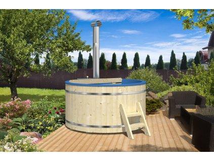 hot tub 170 internal 768x512