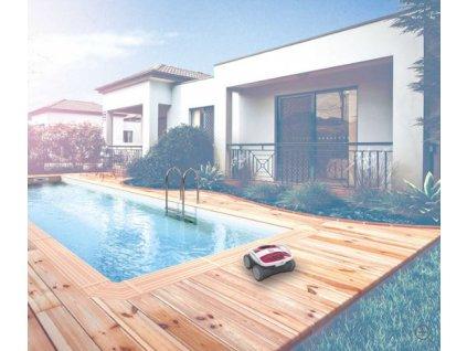 bwt b 100 roboticky vysavac 1