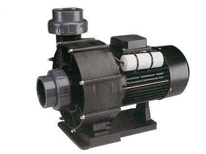 Pumpa New BCC 300M - 66 m3/h - 230 V