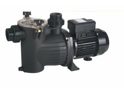 Preva 100 - 230V, 16 m3/h, 0,75 kW