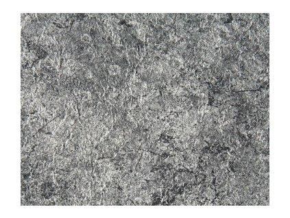ALKORPLAN TOUCH - Prestige; 1,65m šíře, 2,0mm, metráž